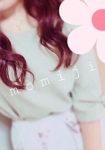 「ひかぺー?」12/14(12/14) 18:28 | もみじの写メ・風俗動画