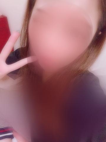 「ラスト」12/14(12/14) 18:33 | ユイカの写メ・風俗動画