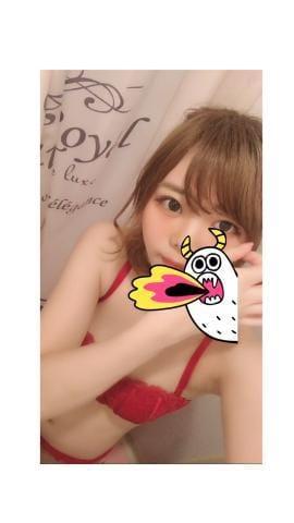 「24時まで?」12/14(12/14) 19:02 | 広瀬しおりの写メ・風俗動画