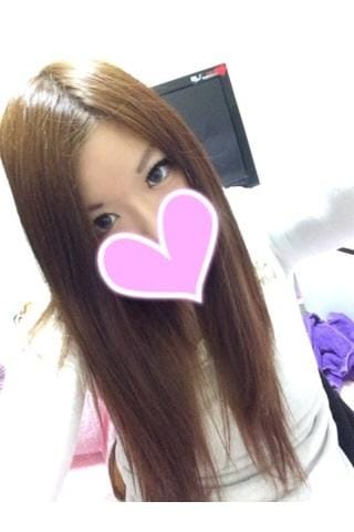 「出勤~!」12/14(12/14) 19:06   ことりの写メ・風俗動画