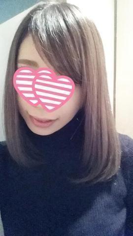 「今日はありがとう♡」12/14(12/14) 20:15 | ゆうみの写メ・風俗動画