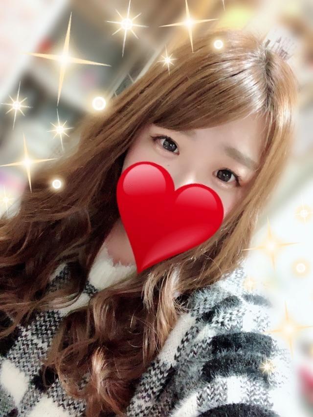 「出勤しました(*´˘`*)♡」12/14(12/14) 20:26 | はるかの写メ・風俗動画