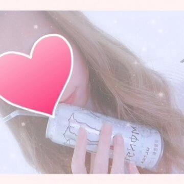 「待機ちゅ〜」12/14(12/14) 20:46 | アリスの写メ・風俗動画