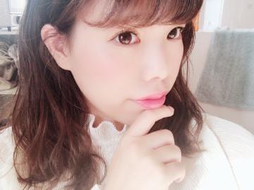 「しゅきん!」12/14(12/14) 20:50 | まなみの写メ・風俗動画