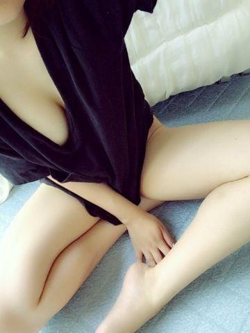 「お誘いください」12/14(12/14) 21:30 | 愛恋~エレンの写メ・風俗動画