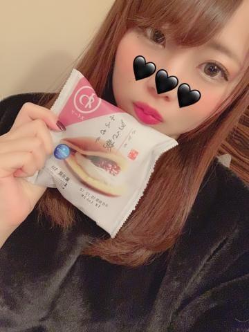 「嬉しい〜??」12/14(12/14) 22:28   まりの写メ・風俗動画