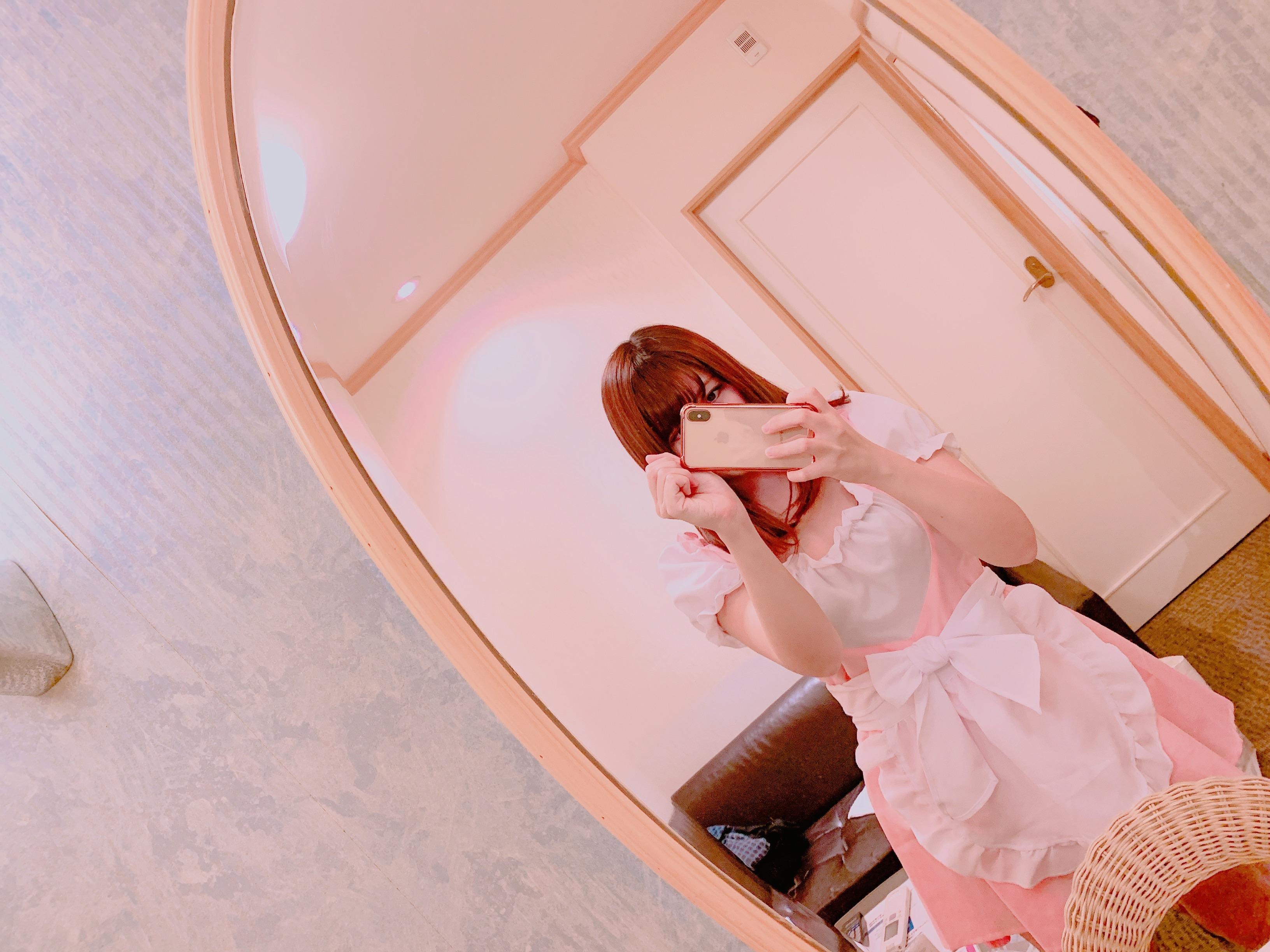 「ぴんく」12/14(12/14) 22:30   の写メ・風俗動画