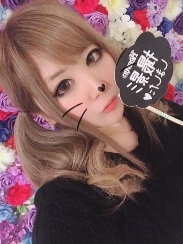 「ご予約ありがとう❤」12/14(12/14) 22:46 | ましろ☆経験浅めのおっとり娘の写メ・風俗動画