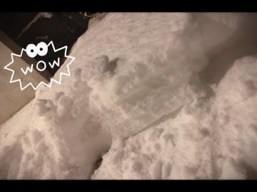「道外の」12/14(12/14) 23:18 | なつみの写メ・風俗動画