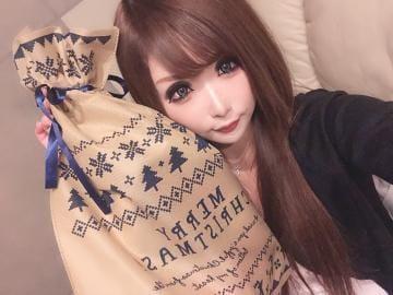 「ごっはん〜??」12/14(12/14) 23:38 | 美樹 ひまりの写メ・風俗動画