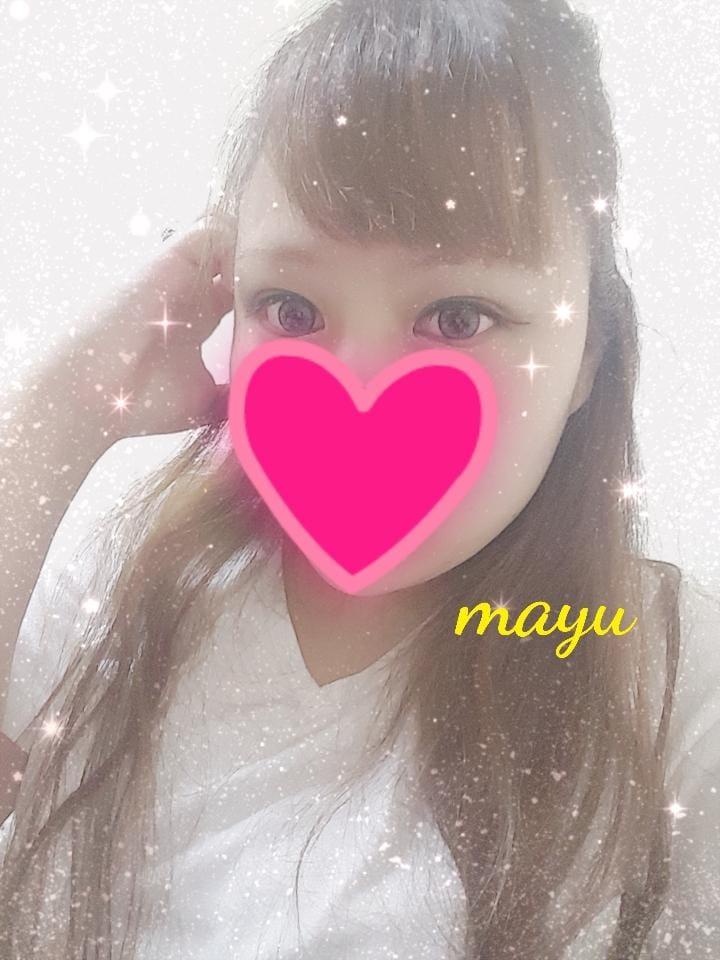 「終わりました!」12/15(12/15) 00:43   まゆの写メ・風俗動画