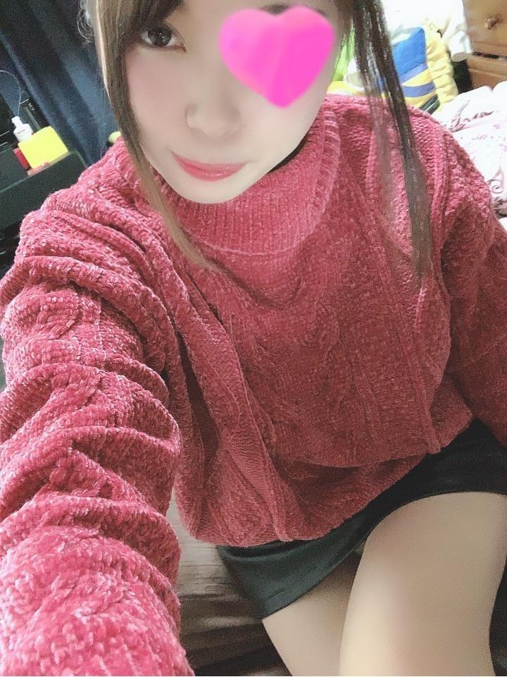 「おやすみ(?????????)」12/15(12/15) 01:07   あいの写メ・風俗動画