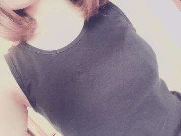「待機中です」12/15(12/15) 01:31 | よつばの写メ・風俗動画