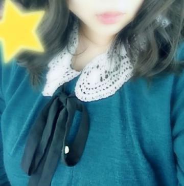 「こんばんは」12/15(12/15) 01:38   のんの写メ・風俗動画