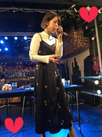 「?ありがとうございます?」12/15(12/15) 02:06   坂口杏里の写メ・風俗動画