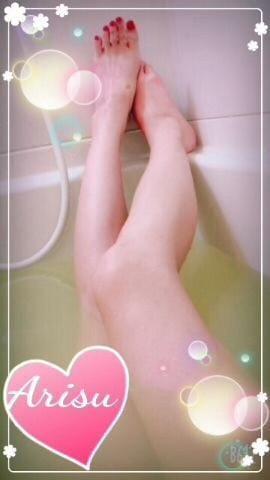 「ラストまで」12/15(12/15) 02:28 | アリスの写メ・風俗動画
