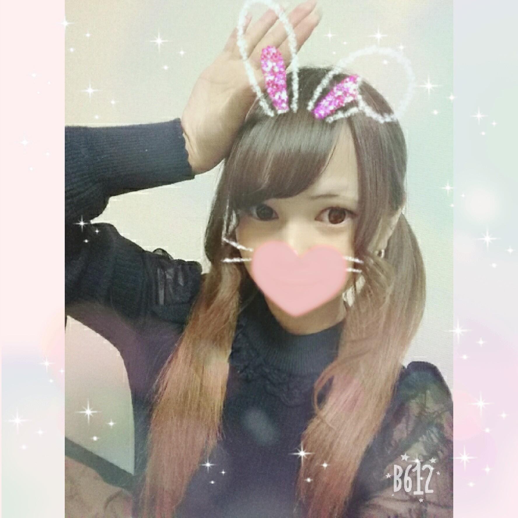 「⚠報告⚠」12/15(12/15) 05:52   つばさの写メ・風俗動画