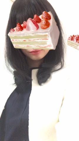 「終了」12/15(12/15) 05:58 | ほのか奥様の写メ・風俗動画