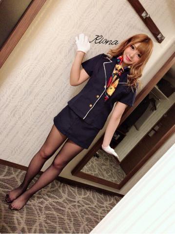 「ありがとう?(  ????  )?」12/15(12/15) 07:05 | りおなの写メ・風俗動画