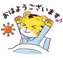 「おはようございます」12/15(12/15) 09:15 | モカ☆DELI QUEENの写メ・風俗動画