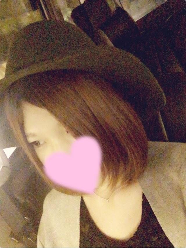 「おはようございます(^^♪」12/15(12/15) 09:16 | ちさとの写メ・風俗動画