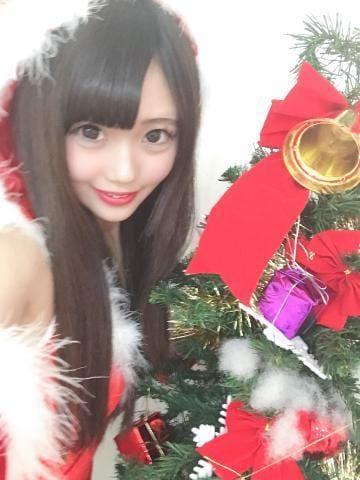 「おはぴよ」12/15(12/15) 10:06 | ゆいかの写メ・風俗動画