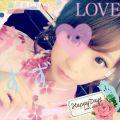 すず|東京No.1 可愛い系・綺麗系の素人ギャル専門店 Heaven Tokyo