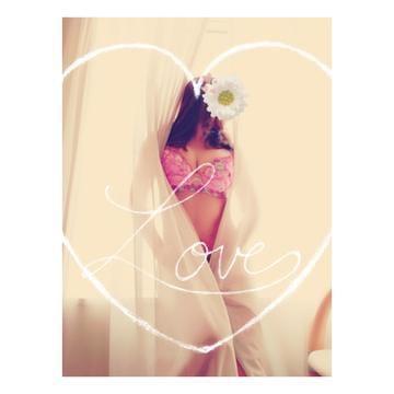 「Kさん、再会ありがとうございました?」12/15(12/15) 10:45   あきなの写メ・風俗動画