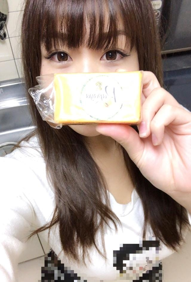 「おはよう」12/15(12/15) 11:00 | ユキミの写メ・風俗動画