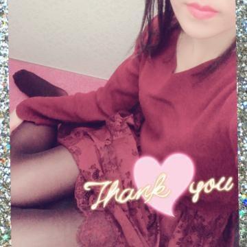 「ありがとうございました」12/15(12/15) 13:24 | 美里(みさと)の写メ・風俗動画