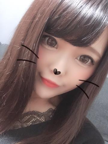 「出勤〜!」12/15(12/15) 14:13   ありさの写メ・風俗動画