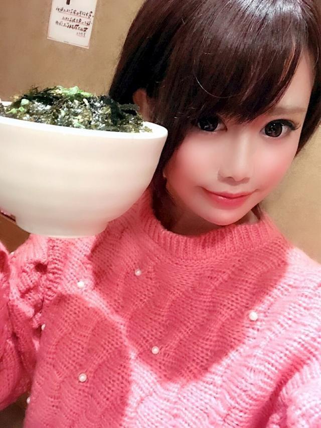 「ひらりのブログ」12/15(12/15) 14:34 | ひらりの写メ・風俗動画