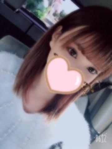「おはよう☆ミ」12/15(12/15) 15:08 | マナの写メ・風俗動画