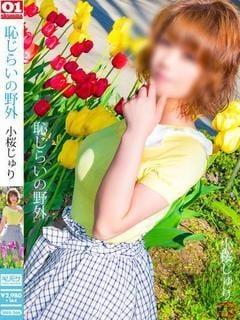 「出勤しました♪」12/15(12/15) 15:30 | 小桜じゅり【ピンクな敏感乳首】の写メ・風俗動画