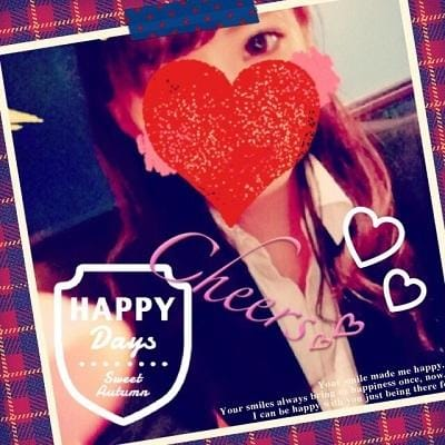 「両国 Mさん☆」12/15(12/15) 16:41 | ゆりあの写メ・風俗動画
