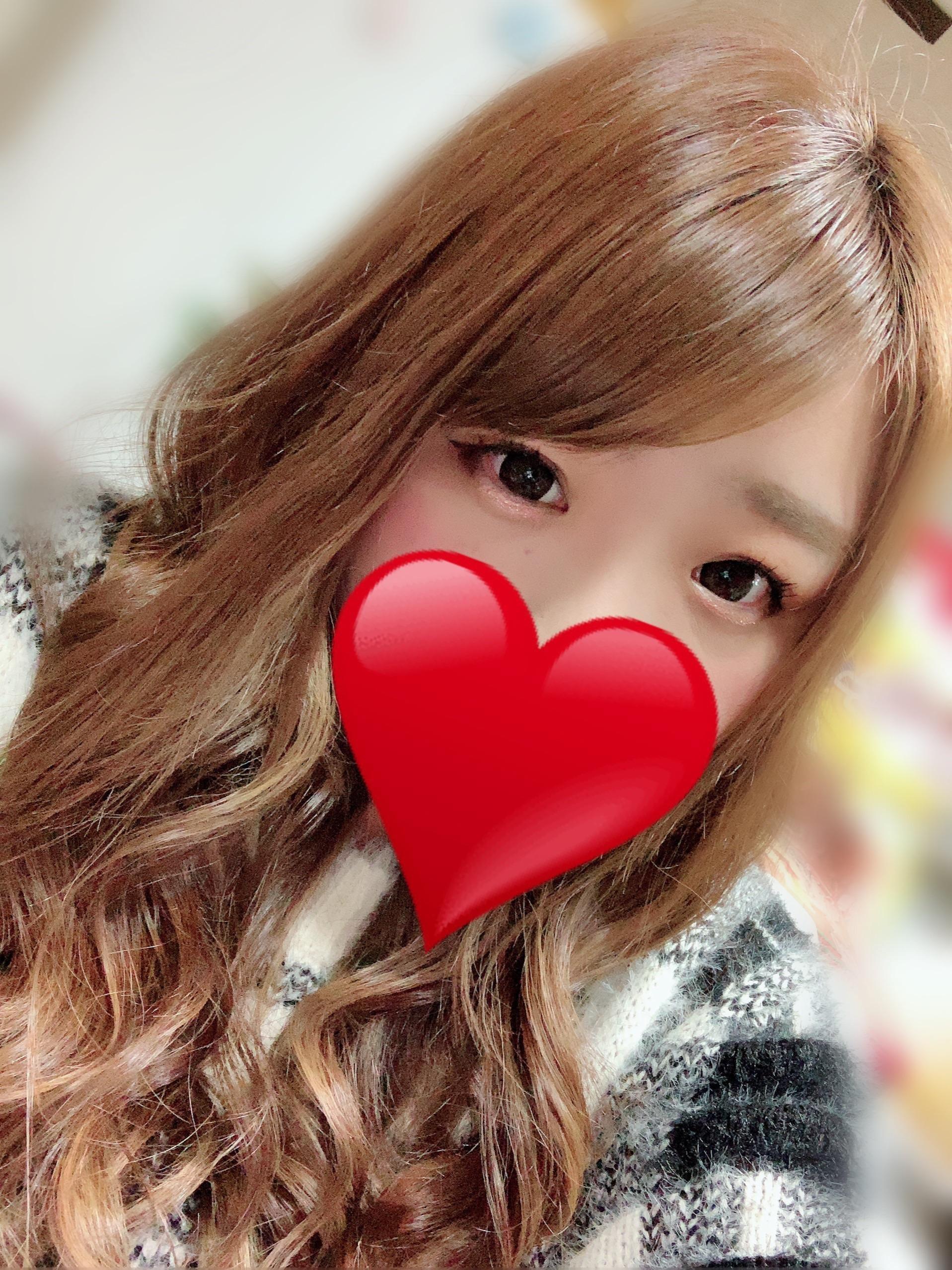 「お礼♡♡」12/15(12/15) 17:06 | はるかの写メ・風俗動画