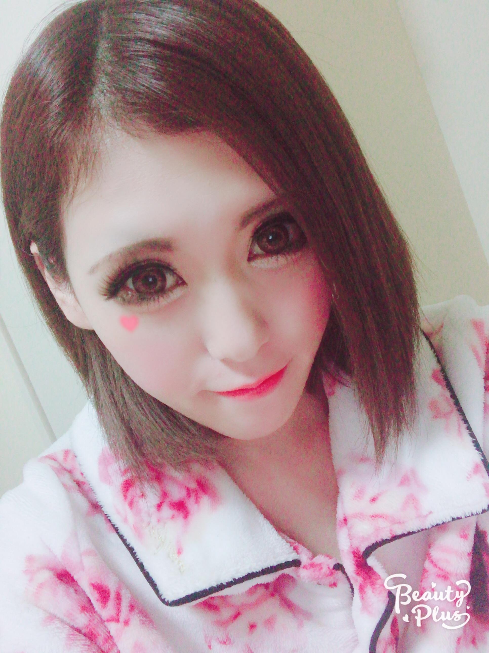 「おはよう」12/15(12/15) 17:10 | うららの写メ・風俗動画