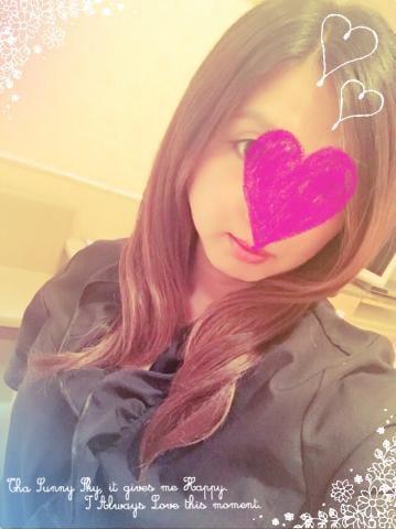 「[お題]from:ヌックさん」12/15(12/15) 17:22   南野 あずさの写メ・風俗動画