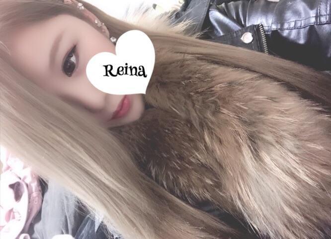 「こんばんわ♪」12/15(12/15) 17:40 | ★看板れいなの写メ・風俗動画