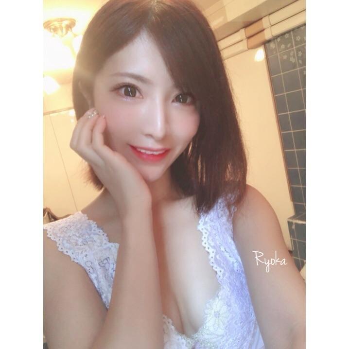 「?ラストまで★」12/15(12/15) 18:18   りょうかの写メ・風俗動画