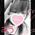 みう|SMILY