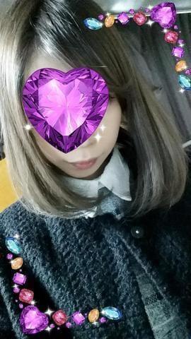 「20時から!」12/15(12/15) 18:57 | ゆうみの写メ・風俗動画