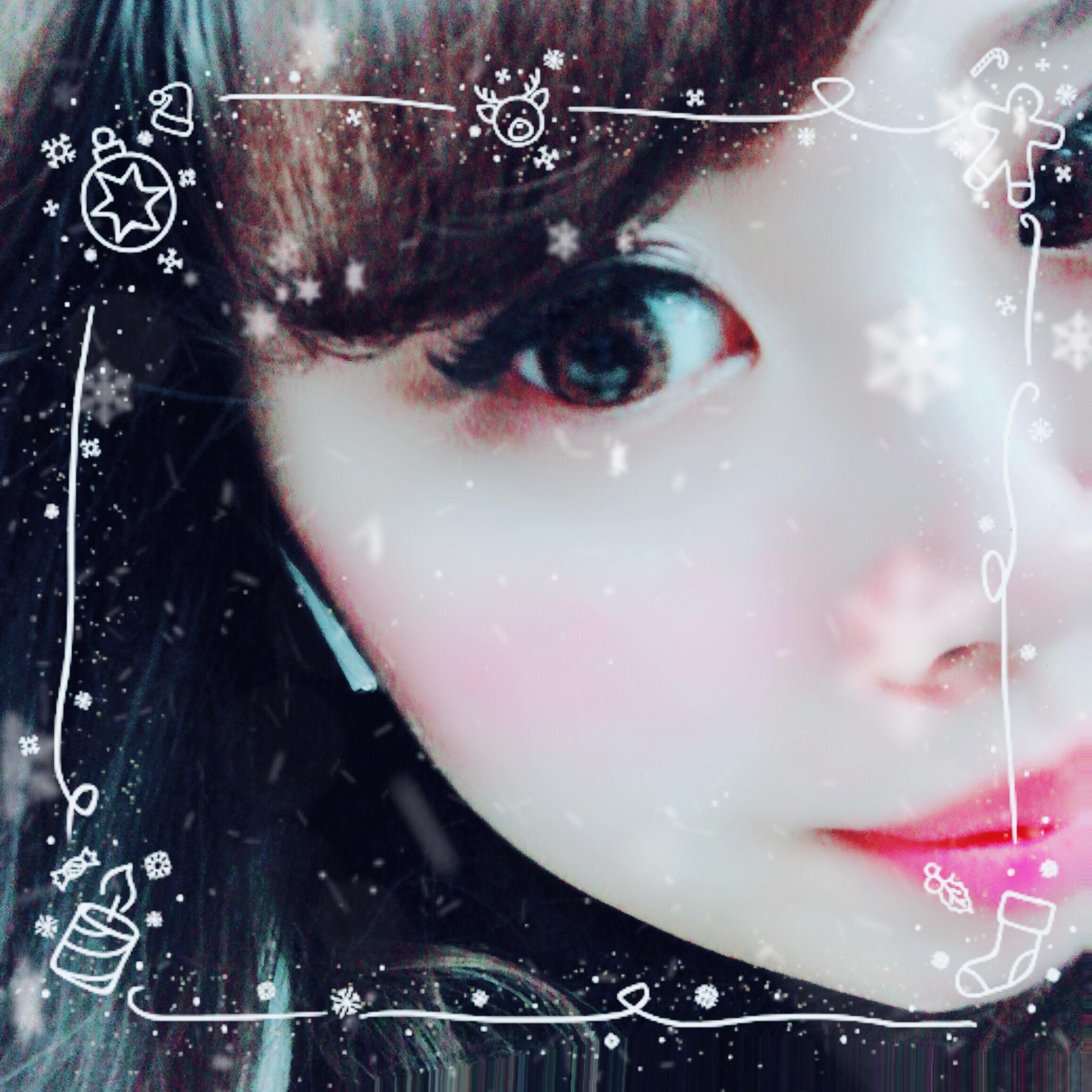 「アドレナリン」12/15(12/15) 19:50   しおりの写メ・風俗動画