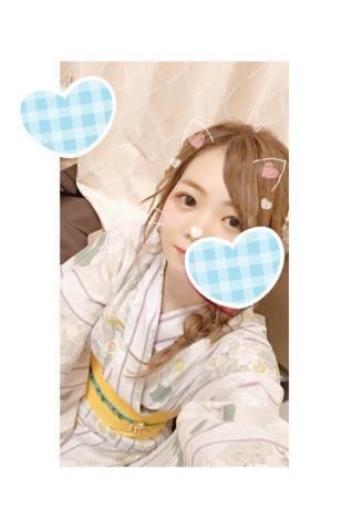 「24じまで」12/15(12/15) 19:51 | 広瀬しおりの写メ・風俗動画