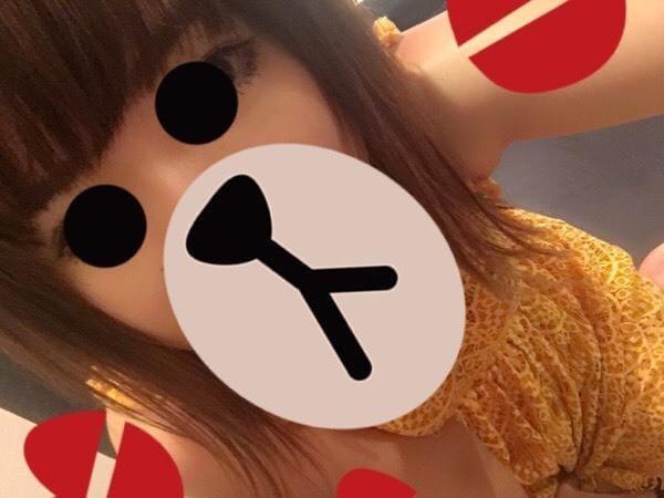「★」12/15(12/15) 20:48 | なるみの写メ・風俗動画