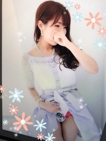 「お疲れ様です♡」12/15(12/15) 21:03 | 菜乃花/NanokaロリD乳少女の写メ・風俗動画