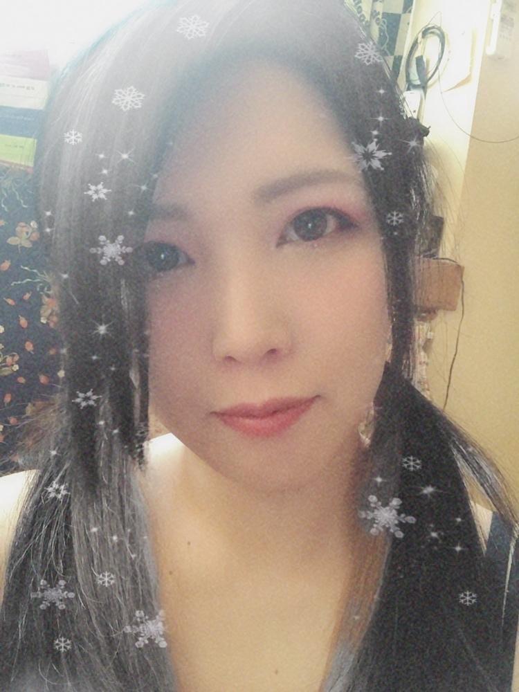 「バン━(*´д`)ノ゙━チャ♪」12/15(12/15) 21:56 | りおんの写メ・風俗動画