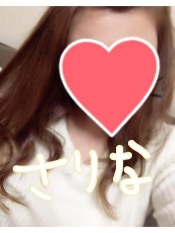 「あ!」12/15(12/15) 22:36   さりなの写メ・風俗動画