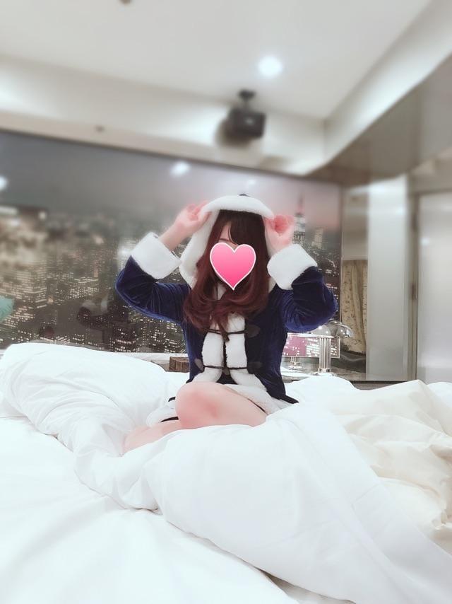 「ぶっちゃけ★質問箱答え★(○´?ω?`○)」12/15(12/15) 22:58 | Fuyuhi フユヒの写メ・風俗動画