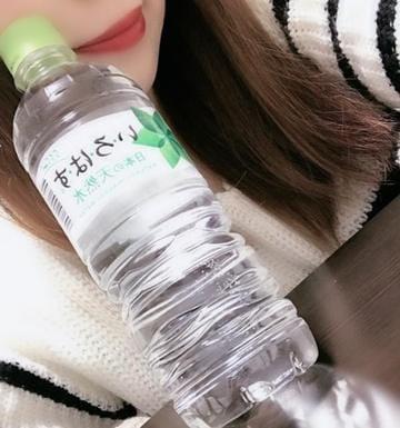 「わーい♪」12/15(12/15) 23:02 | さらの写メ・風俗動画
